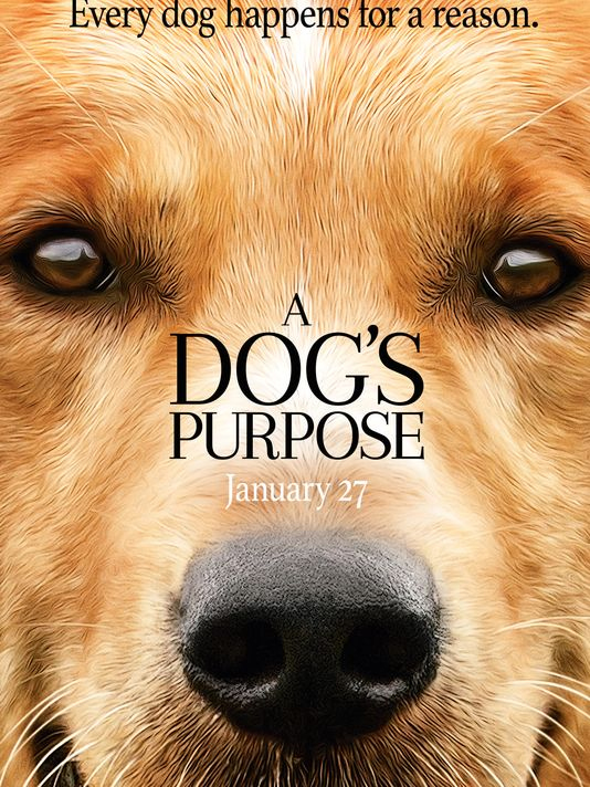 2017_01-18_PPLLC_BLOG_PETA calls for boycott of A Dog's Purpose-01